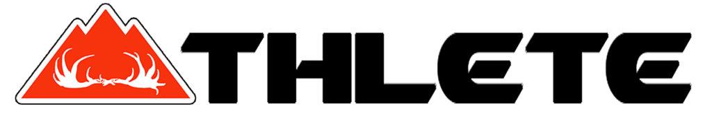 Thlete Logo